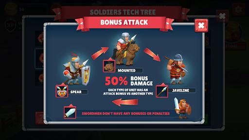 Kingdom Of Sword War