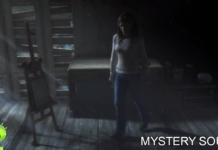 Mystery Souls Disponível para Android