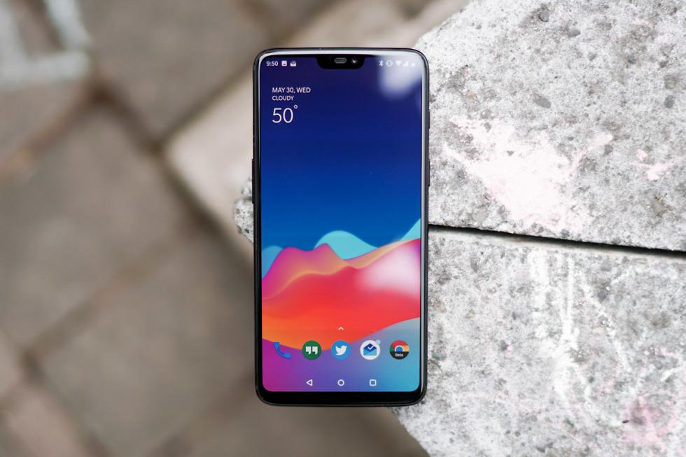 Ofertas Android de 18 de Outubro 1