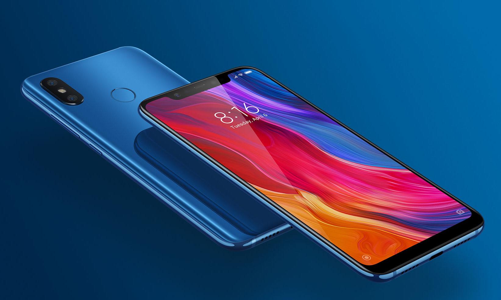 Ofertas Android de 18 de Outubro 2