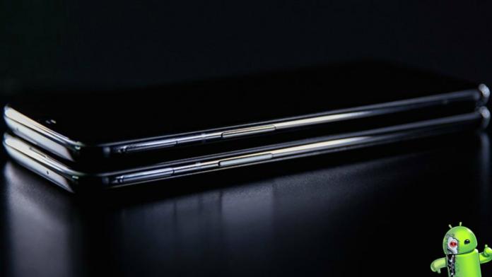 OnePlus 6T Começará a ser vendido em 30 de outubro