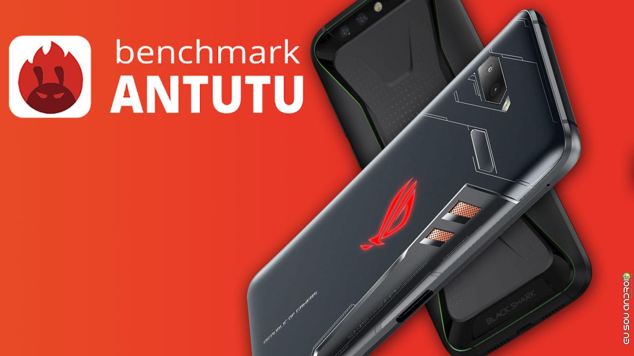 Os 10 smartphones mais potentes de setembro capa 2