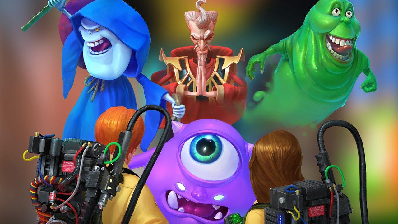 Os Melhores Jogos que Chegaram para Android
