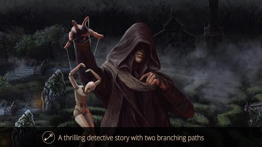 Panic Room 2: Hide and Seek