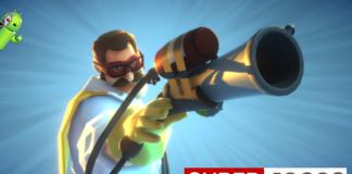 Super Jogos Que Estão Disponíveis para Android