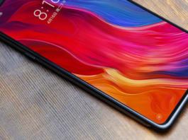 Xiaomi Mi Mix 3 chegando oficialmente em 25 de outubro