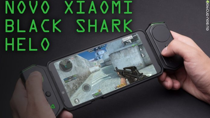 xiaomi black shark helo capa 1