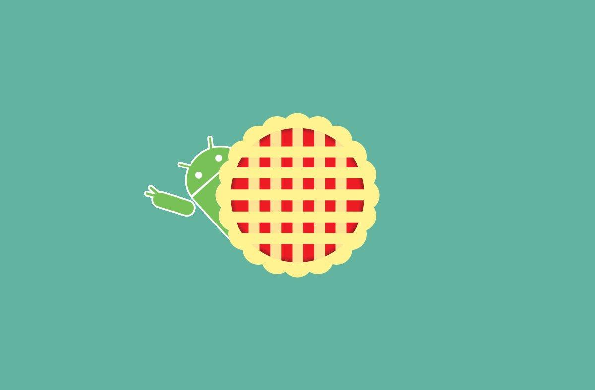 Android Pie Para o Xiaomi Mi A2 é Lançado! capa 1
