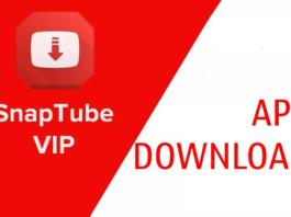 SnapTube Baixar Músicas e Vídeos GRÁTIS