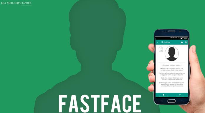 FastFace v1.6.7 APK GRÁTIS