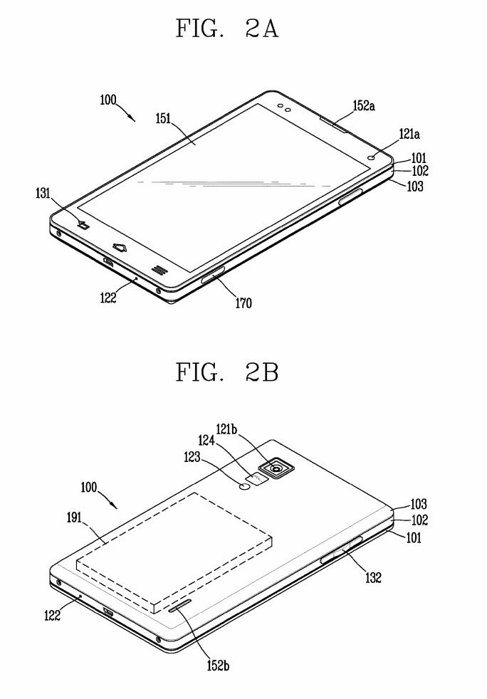 LG Registra Patente de Celular Com 16 CÂMERAS (3)