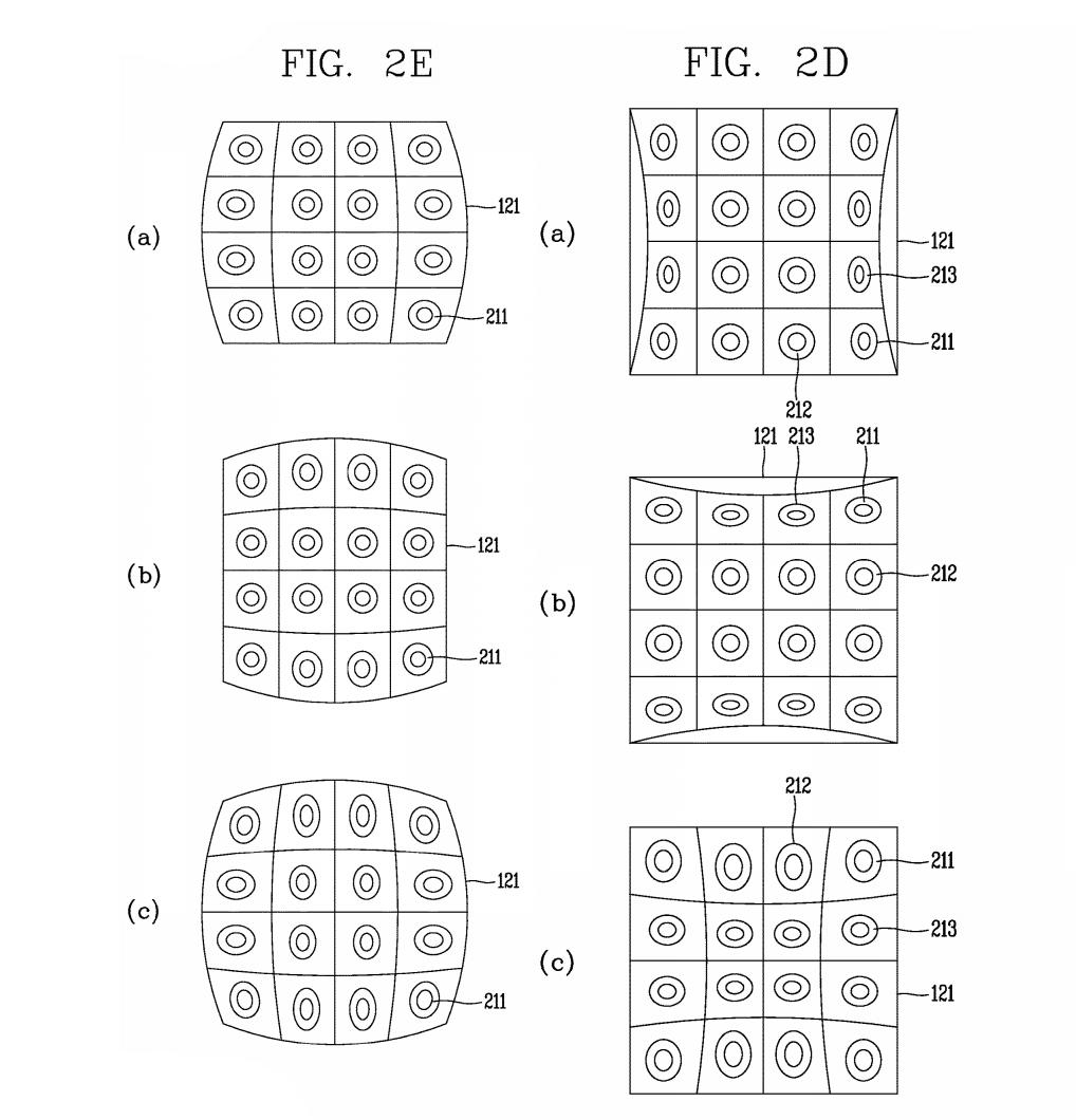 LG Registra Patente de Celular Com 16 CÂMERAS (5)