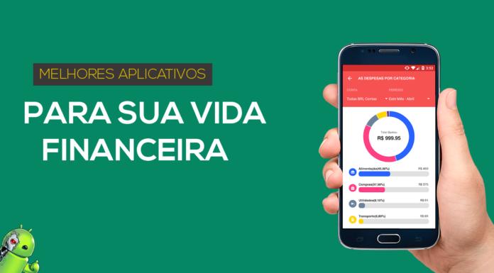 Melhores Aplicativos de Finanças para Android