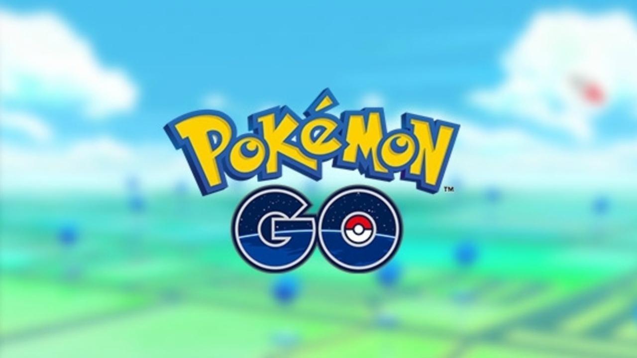 Modo PVP Chegando ao Pokémon GO no Final do ano