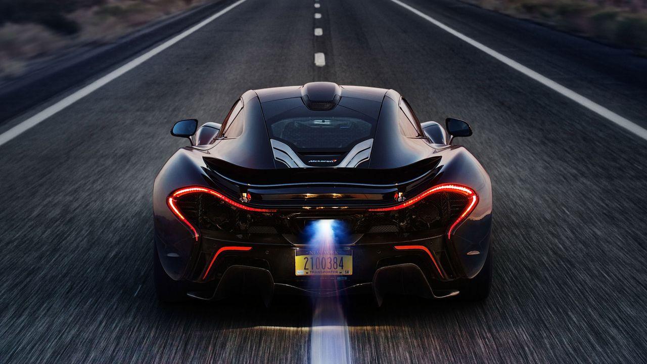 OnePlus McLaren será a próxima edição especial do top de linha da OnePlus