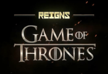 Reigns: Game of Thrones v1.09 APK GRÁTIS