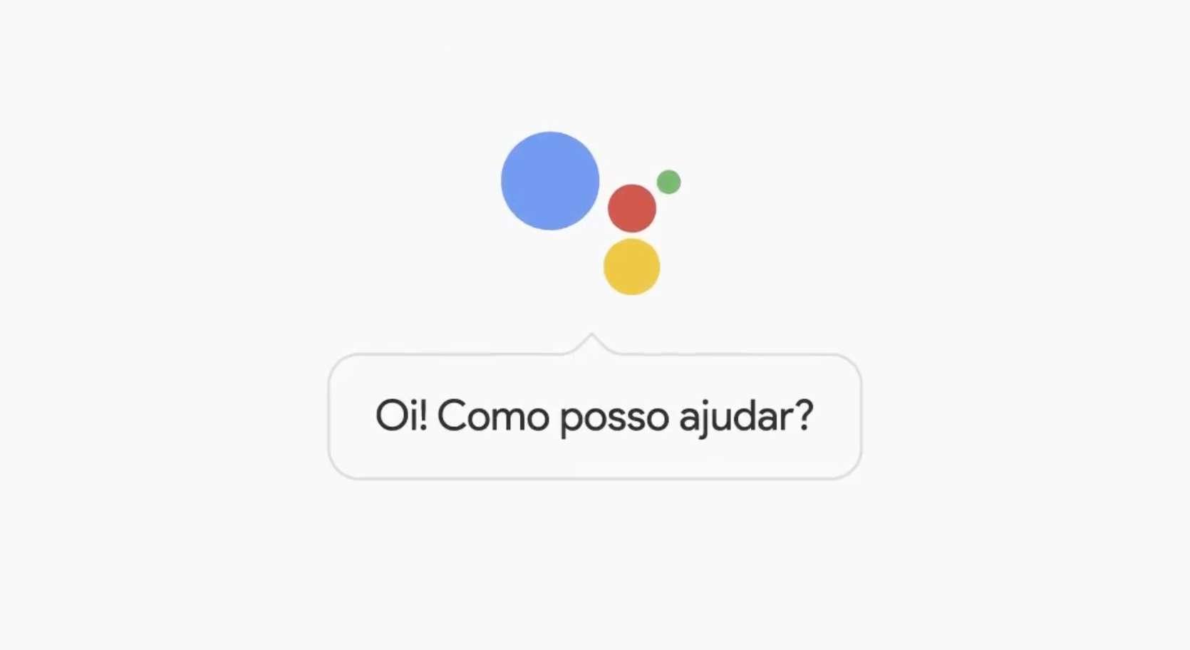 Relógio do Google Agora Tem Integração com Rotinas da Assistente capa 2