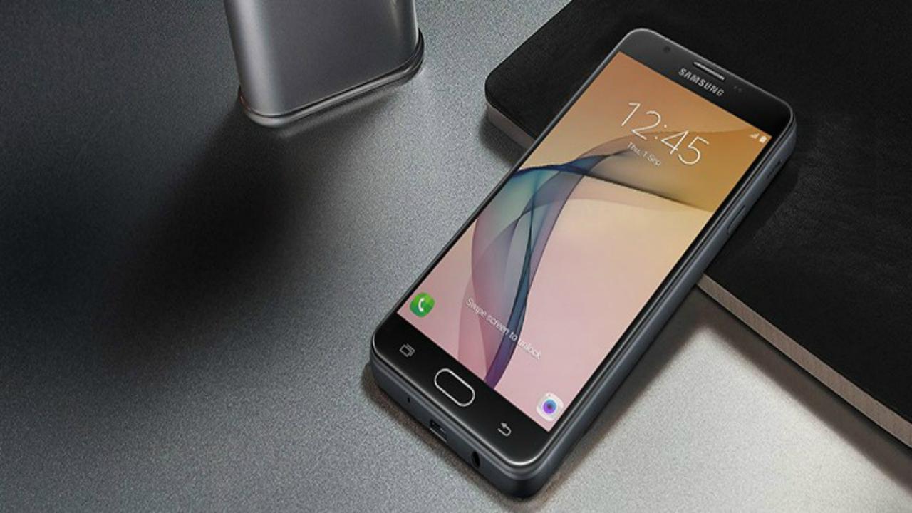 Samsung Galaxy J7 Prime começa a receber Android Oreo