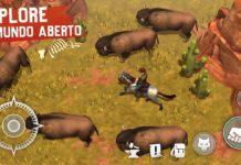 Westland-Survival-Um-Jogo-no-Estilo-Red-Dead-Redemption-2-para-Android-capa-1