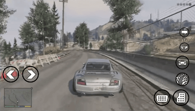 gta-5-android-review-1