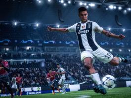 jogo_fifa_2019