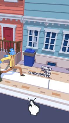 Os jogos mais estranhos do Google Play
