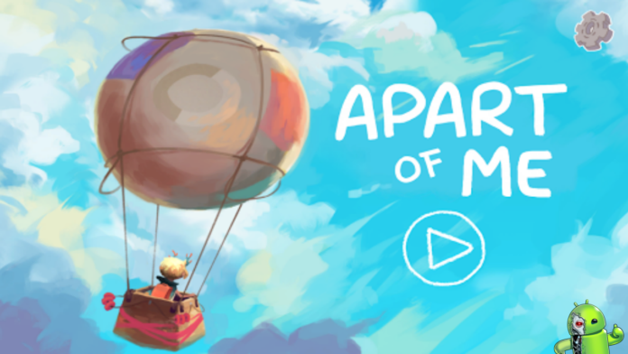 Apart of Me APK Disponível para Android
