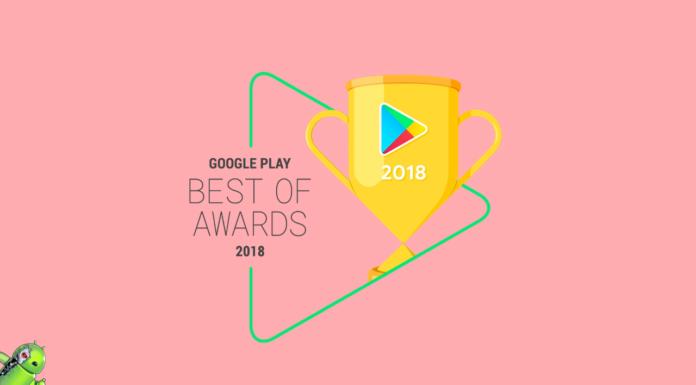 Os melhores apps para auto-aperfeiçoamento de 2018