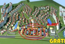 Earthquake Network Pro - Realtime alerts v8.12.4 APK GRÁTIS