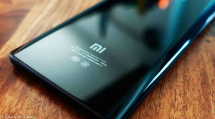 Especificações do Xiaomi Redmi 7 são reveladas no TENAA