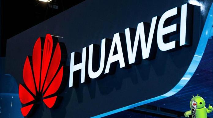 Huawei ultrapassará a Apple e conquistará o segundo lugar no mercado global de smartphones
