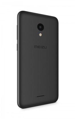 Meizu C9