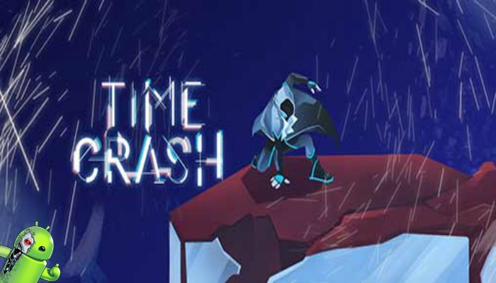 Time Crash - Full