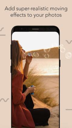 Os apps mais divertidos de 2018