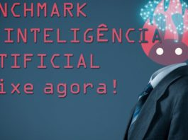 AnTuTu Cria Benchmark que Testa Inteligência Artificial de Smartphones