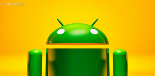 Android Q: Vazamento mostra alguns dos recursos futuros