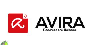 Avira Antivirus Security 2019 v5.6.3 MOD APK Recursos Pro liberado