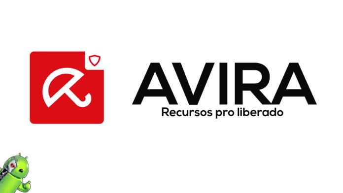 4a29380b4ae Avira Antivirus Security 2019 v5.6.3 MOD APK Recursos Pro liberado ...