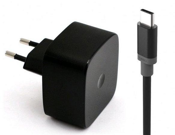 Conectores USB Tipo C vão ganhar certificação para garantir mais segurança ilustração