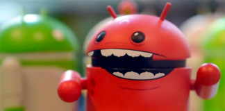 Em pleno 2019 Google Play ainda sofre com problemas de clonagem de Apps e Jogos