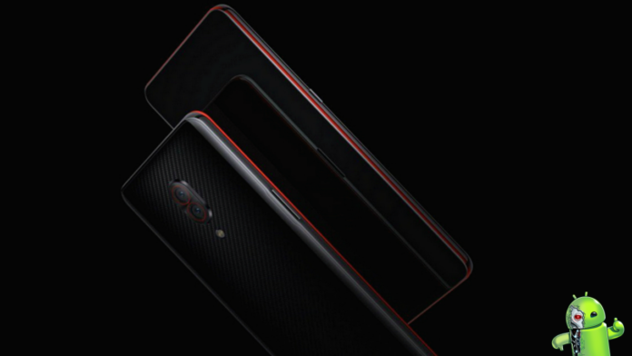 Lenovo Z5 Pro GT aparece no Geekbench com o Snapdragon 855