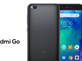 Primeiro smartphone Android Go da Xiaomi é lançado custando apenas R$300 reais