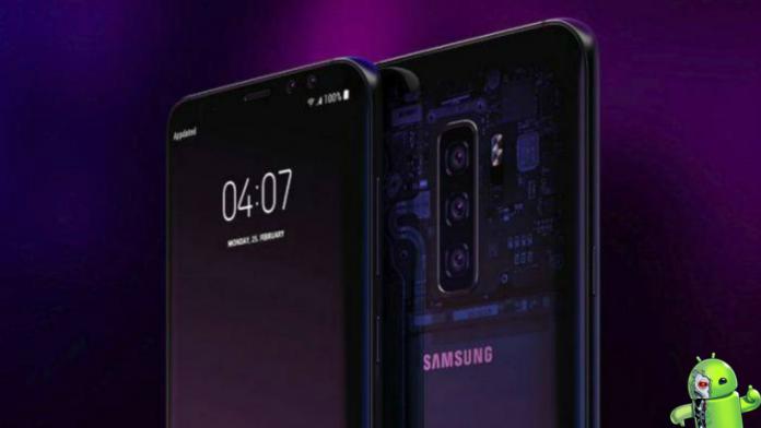 Samsung Galaxy S10 Lite Aparece no Geekbench com Snapdragon 855