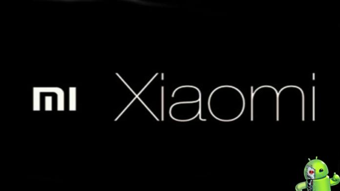 Xiaomi Redmi Note 7 Aparece no TENAA com algumas opções de cores