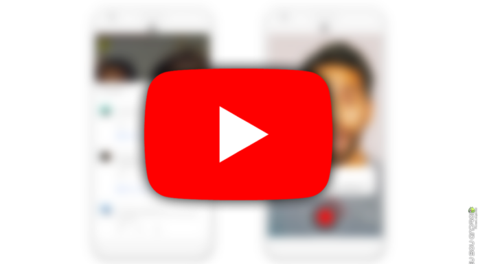 YouTube Está Começando a Recomendar Download de Vídeos
