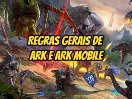 regras ark e ark mobile-compressed