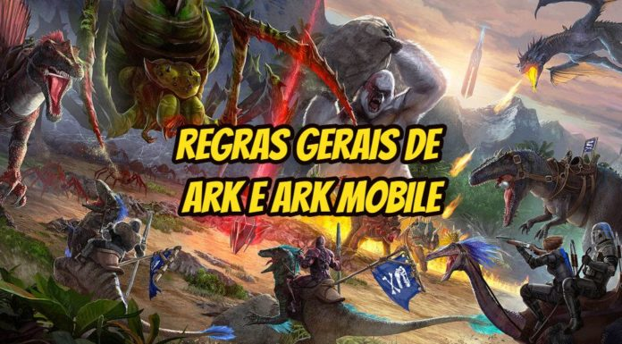 regras ark e ark mobile-compressed