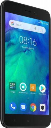 smartphone Android Go da Xiaomi