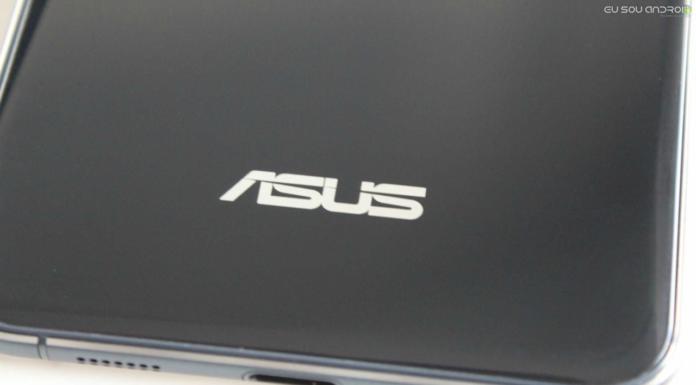 Asus Zenfone 6 está oficialmente chegando em 16 de maio
