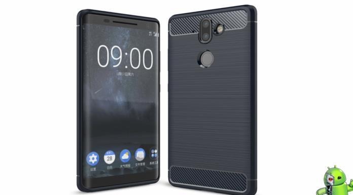 Confirmado: Nokia 9 será anunciado oficialmente em 24 de Fevereiro